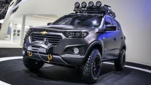Chevrolet-Niva-2015-1